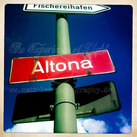 Altona