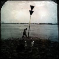 Angler1