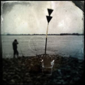 Angler2
