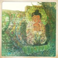 Buddha-Övelgönne