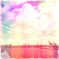 Der-Himmel-über-Hamburg