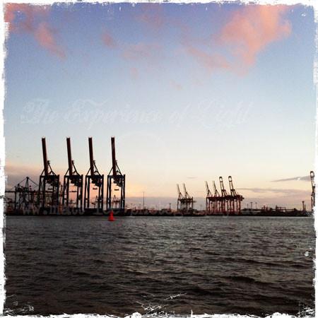 Elbe-rosa-Wolken2