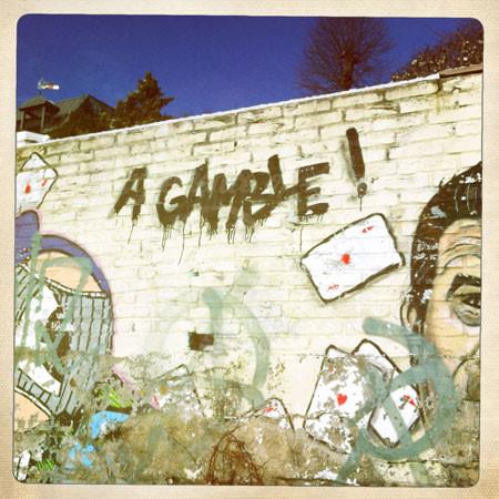 Graffiti-Beach3