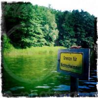 Grenze-für-Nichtschwimmer