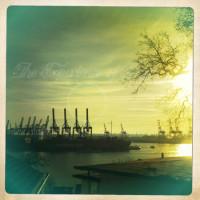 Hafen-Neujahr2014