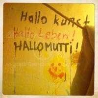 Hallo_Mutti