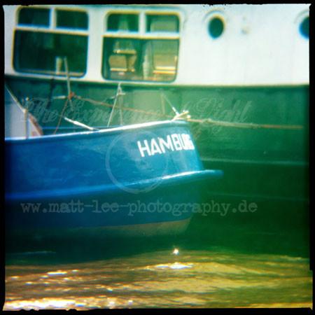 Kutter-Hamburg