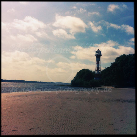 Leuchtturm_Rissen