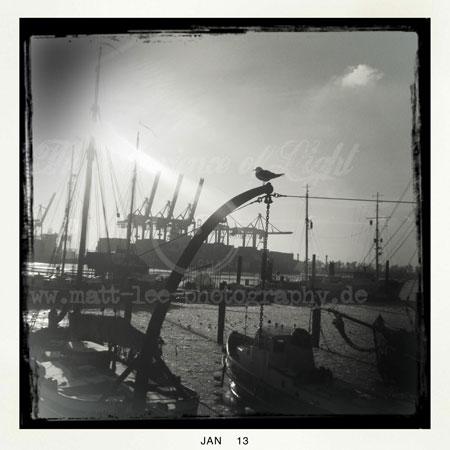 Museumshafen2
