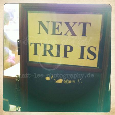 NextTrip