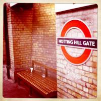 NottingHillGate1