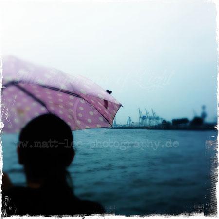 Regenschirm2