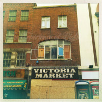 Victoria-Market