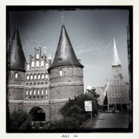 Holstentor 3