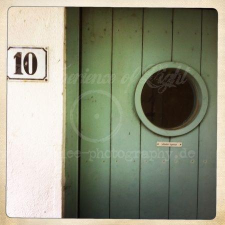 Hausnummer 10