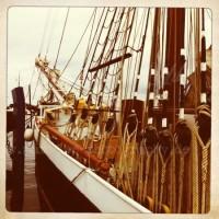 Backbord