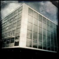 Bauhaus Essen