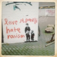 Love St. Pauli