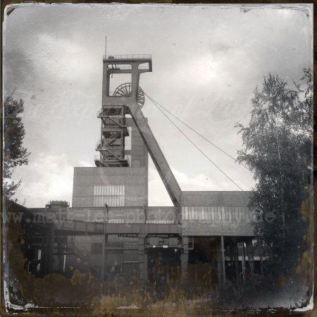 Windenhaus 2