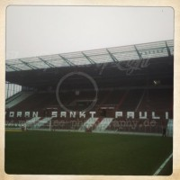 St. Pauli Voran