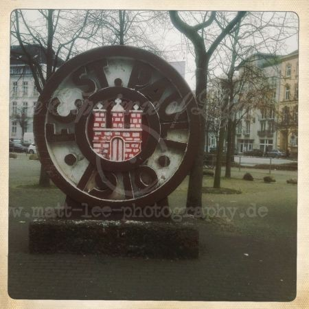 FC St.Pauli 1910