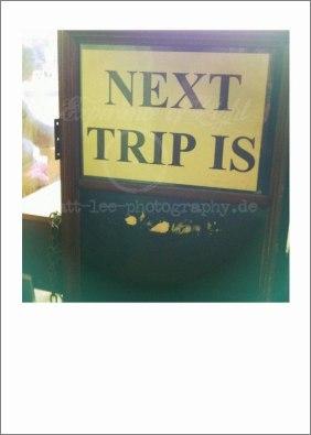 Next Trip is