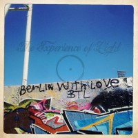 berlinwithlove