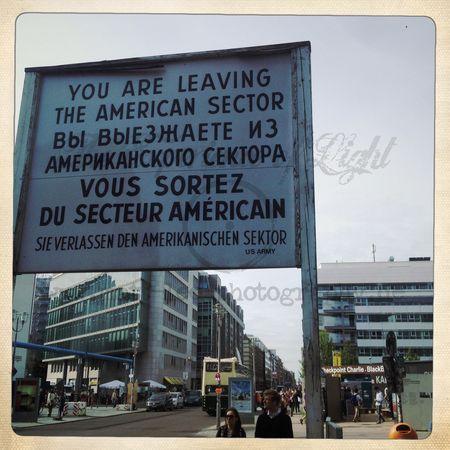 leaving-america