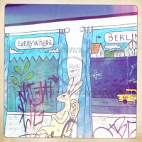 everywhere-berlin