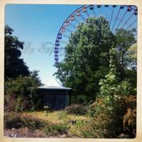 Big Riesenrad