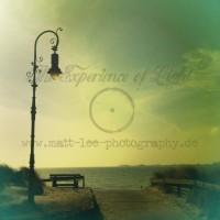 fehmarn-lampe