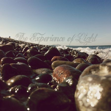 fehmarn-stones